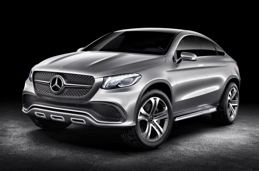 2015-Mercedes-Benz-MLC.jpg