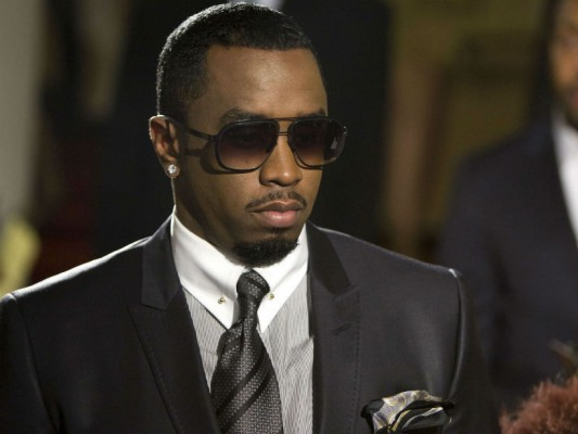 Sean-Diddy-Combs-mene-la-danse-des-millionaires-du-rap_exact780x585_l