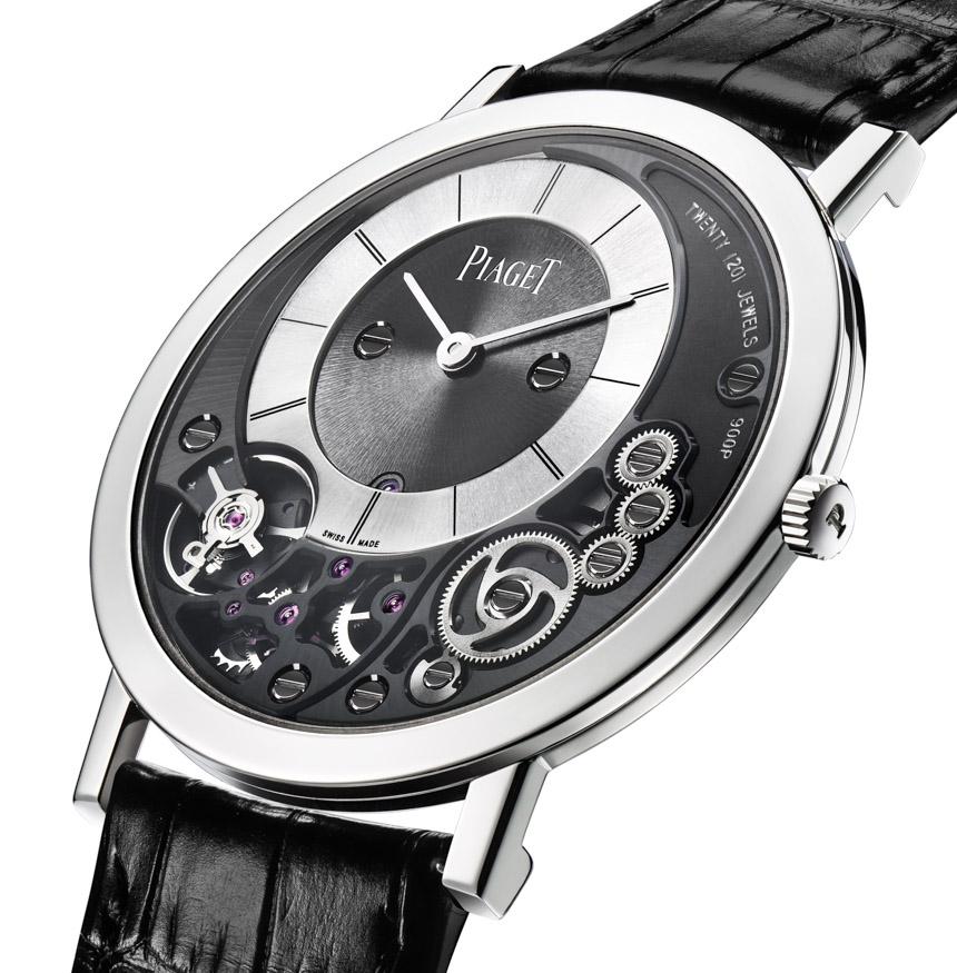 """une montre au """"minimalisme impeccable"""" ? Piaget-Altiplano-38mm-900P-2"""
