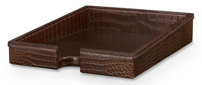 herm s une collection d 39 accessoires pour votre bureau le magazine du luxe. Black Bedroom Furniture Sets. Home Design Ideas