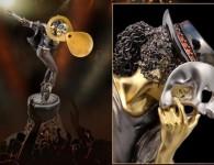 Ventes aux enchères -  Michael-Jackson-2-195x150